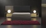 легла и гардероби за спалня производител