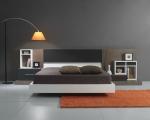 спални комплекти с модерен дизайн