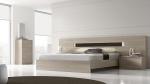 обзавеждане за модерна спалня