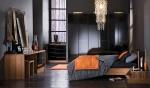 по-поръчка мебели по индивидуален проект за спални София