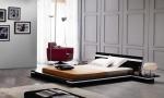луксозни мебели за Вашата спалня