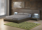 мебели за спалня от високо качество
