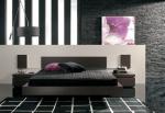 обзавеждане с поръчкови луксозни мебели за спални по-поръчка