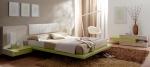 мебели по индивидуален проект за спални София поръчка