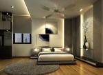 Вашата уникална спалня по поръчка София фирми