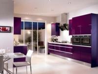 фирма кухненски мебели с модерен дизайн София