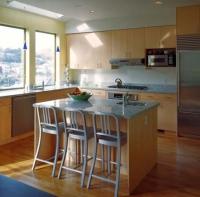 магазин  поръчкови мебели за обзавеждане на Вашата кухня София