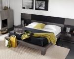 магазини мебели по индивидуален проект за спални София