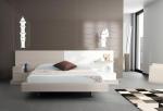 луксозни и модерни спални