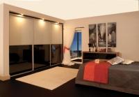 продажба разнообразни решения за гардероб по проекти по проектСофия
