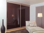 фирма обзавеждане с поръчкови мебели за модерни гардероб по проектни София