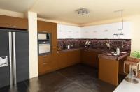 мебели за кухня с високо качество София поръчки