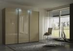 фирми гардероби за спалня с модерен дизайн София