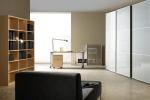 лукс обзавеждане с поръчкови мебели за модерни гардероб по поръчкани София
