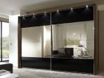 поръчки функционални решения за гардероб по проекти по проектСофия