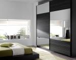 луксозни гардероб по проекти по проектза Вашата спалня София магазин