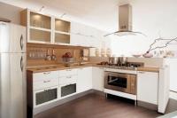 поръчка на мебели за обзавеждане на Вашата модерна кухня София