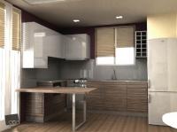 магазин мебели по поръчка за кухня София