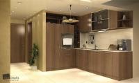 мебели за кухня с високо качество София фирми