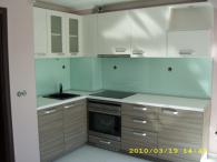 продажба мебели за кухня с високо качество София