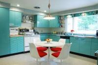 мебели за кухня с модерен дизайн София цени
