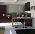 моята  модерна кухня София магазини