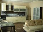 мебели за кухня с луксозна визия София