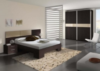 спални комплекти за дома фирми