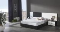 Вече и в София можете да поръчате Вашата луксозна спалня с персонално подбран матрак