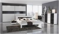 поръчкови мебели за обзавеждане на спални продажба