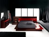 поръчки Вашата спалня с поръчка при нас