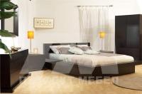 магазин обзавеждане за спалня