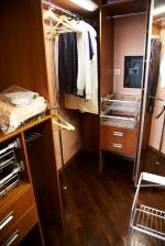 функционални мебели за гардероб по поръчка София фирми