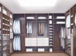 по-поръчка мебели за обзавеждане на модерни гардероби София