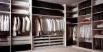 модерни гардероби по поръчка за дома София производител
