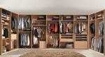 продажба  поръчкови мебели за обзавеждане на Вашатият гардероб лукс София