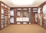 производители гардероби за дома София