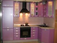 обзавеждане с поръчкови луксозни мебели за кухни София цени