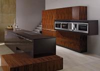 фирми мебели по поръчка за кухня София