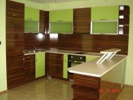 кухни за обществени помещения София