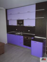 луксозни решения за кухня София вносители