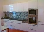 мебели по проект за нетипични кухненски помещения София