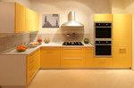 мебели за кухня София