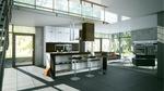 Модел за красива кухня София