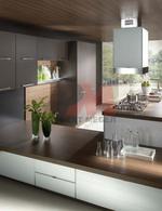 мебели за зона кухня лукс София