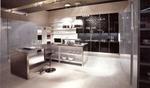 обзавеждане за луксозни кухни София