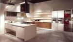 луксозни мебели за кухня София