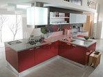 луксозни кухни за дома София