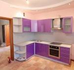 обзавеждане на луксозни кухня София магазини