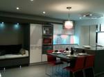 мебели за кухня от високо качество София
